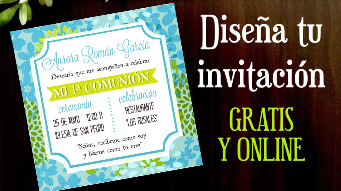 Disear cocina online gratis cheap galaxy gris oscuro with - Disena tu cocina online gratis ...